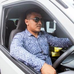 arya_irawan_coordinator_driver_drctrans